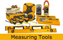 Measring Tools